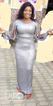 Classics Ladies Long Gown | Clothing for sale in Lagos State, Alimosho
