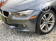 BMW 328i 2014 Gray | Cars for sale in Abuja (FCT) State, Central Business Dis