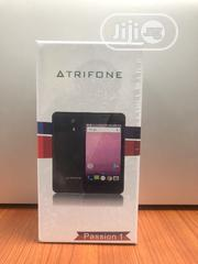 New Trifone Passion 1 4 GB | Mobile Phones for sale in Lagos State, Ikeja