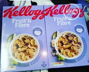 Kelloggs Fruit And Fibre | Meals & Drinks for sale in Lagos State, Apapa