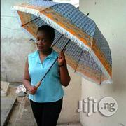 1 Day Ankara Umbrella Training | Classes & Courses for sale in Lagos State, Agboyi/Ketu