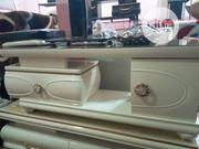 1.2 Telvision Stand | Furniture for sale in Lagos State, Ojo