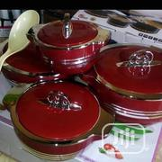 Hotpot Food Warmers | Restaurant & Catering Equipment for sale in Lagos State, Ikeja