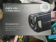 Digital HD Camera Camcorder | Photo & Video Cameras for sale in Lagos State, Ojo