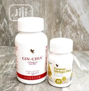 Forever Ginkgo & Gin-chia | Sexual Wellness for sale in Lagos State, Victoria Island