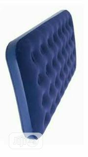 Mattress Inflatable Single Size | Furniture for sale in Lagos State, Agege