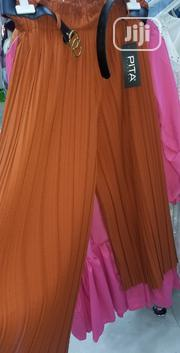 Palazzo Pants for Ladies/Women Available in Different Sizes | Clothing for sale in Lagos State, Maryland