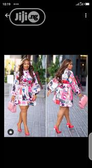 Nice Women's Mini Gown | Clothing for sale in Lagos State, Lagos Island