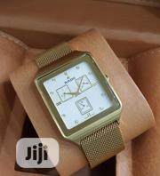 Rado Fashion Wrist Watch | Watches for sale in Lagos State, Surulere