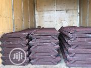 Chrisore Sunrise Ltd Roofing Sheet In Owerri | Building Materials for sale in Imo State, Ngor-Okpala