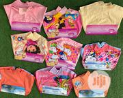 Children Character Female Boxers | Children's Clothing for sale in Lagos State, Alimosho