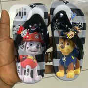 Kids Character Slippers | Children's Shoes for sale in Lagos State, Alimosho