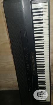 Casio Cps80 | Musical Instruments & Gear for sale in Lagos State, Mushin