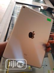 Apple iPad Pro 10.5 256 GB | Tablets for sale in Abuja (FCT) State, Wuse