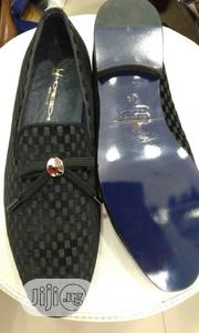 Moreschi Shoe | Shoes for sale in Lagos State, Amuwo-Odofin