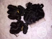 8 Inch Bounce | Hair Beauty for sale in Lagos State, Ikeja