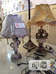 Bedside Lamp Good Quality | Home Accessories for sale in Lagos State, Ojo