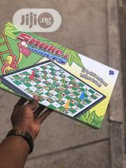 New Snake And Ladder | Books & Games for sale in Lagos State, Ikeja