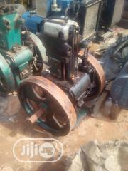 8hp (7kva) Lister Imex Generator - Engine Only | Electrical Equipment for sale in Lagos State, Ikotun/Igando
