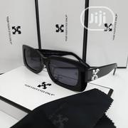Off White Eyeglasses | Clothing Accessories for sale in Lagos State