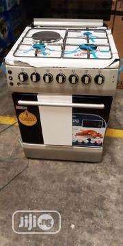 Enginer For Gas Cooker | Repair Services for sale in Lagos State, Egbe Idimu