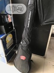 Brand New Lace Helix Fully Padded Electric Bass Guitar Bag | Musical Instruments & Gear for sale in Lagos State, Yaba