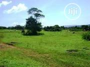 Selling: Plot of Land Measuring 1942sqm Off Opebi Road, Ikeja | Land & Plots For Sale for sale in Lagos State, Ikeja