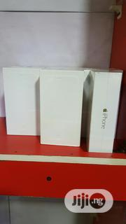 New Apple iPhone 6 Plus 16 GB Gold | Mobile Phones for sale in Lagos State, Ikeja