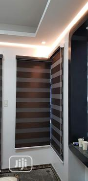 Window Blind | Home Accessories for sale in Lagos State, Gbagada