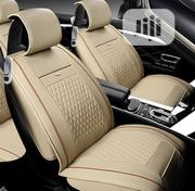 Car Seat Cover- Luxury Quality | Vehicle Parts & Accessories for sale in Oyo State, Ibadan