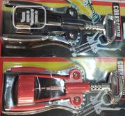 Heavy Corkscrew | Kitchen & Dining for sale in Lagos State, Lagos Island