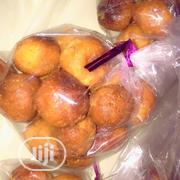 Coconut Milk Balls | Meals & Drinks for sale in Kaduna State, Kaduna