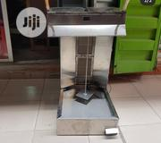 Double Burner Shawarma Toaster | Restaurant & Catering Equipment for sale in Lagos State, Ojo