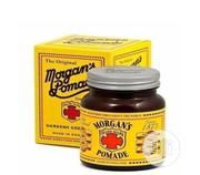 Morgan's Pomade.50g.100g.200g | Hair Beauty for sale in Lagos State, Mushin