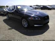 Jaguar XE 2017 Blue | Cars for sale in Lagos State, Lagos Island