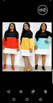 Women's Mini Gown | Clothing for sale in Lagos State, Ikeja