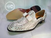 Pure Intallian Shoe | Shoes for sale in Lagos State