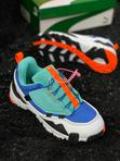 Puma Canvas | Shoes for sale in Lagos Island, Lagos State, Nigeria