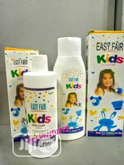Kid & Teens Easy Fair Kid's Body Lotion | Baby & Child Care for sale in Lagos State, Amuwo-Odofin