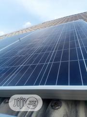 Solar Energy Company In Owerri | Solar Energy for sale in Imo State, Owerri
