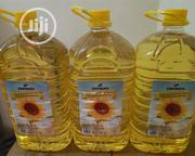 Consum Sunflower Oil | Meals & Drinks for sale in Lagos State, Ikeja