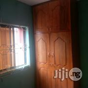 2 Bedroom Flat At Alaja Ayobo For Rent   Houses & Apartments For Rent for sale in Lagos State, Ipaja