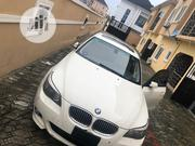BMW 528i 2009 White   Cars for sale in Lagos State, Lekki Phase 1