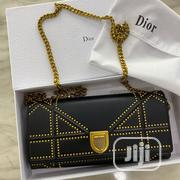 Dior Handbags   Bags for sale in Lagos State, Surulere
