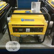 Haier Thermocool Generatot | Electrical Equipment for sale in Abuja (FCT) State, Wuse