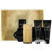Dunhill Men's Spray 100 Ml | Fragrance for sale in Lagos State, Ajah