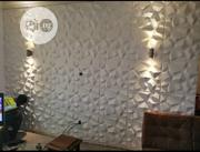 3D Wall Panel With Unique Designs | Home Accessories for sale in Lagos State, Ikeja