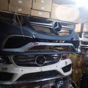 Mercedes Benz Upgrade Kits | Automotive Services for sale in Abuja (FCT) State, Gudu