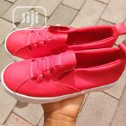 Classic Slip On Canvas | Children's Shoes for sale in Lagos State, Ajah