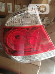 Rear Lamp Toyota Camry 205 | Vehicle Parts & Accessories for sale in Lagos State, Mushin